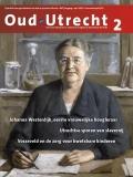 Tijdschrift 2013-02