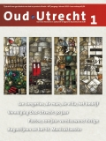 Tijdschrift 2013-01