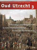 Tijdschrift 2012-03