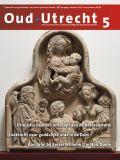 Tijdschrift 2012-05