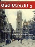 Tijdschrift 2012-02