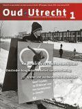 Tijdschrift 2012-01