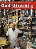 Tijdschrift 2012-06