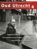 Tijdschrift 2012-04