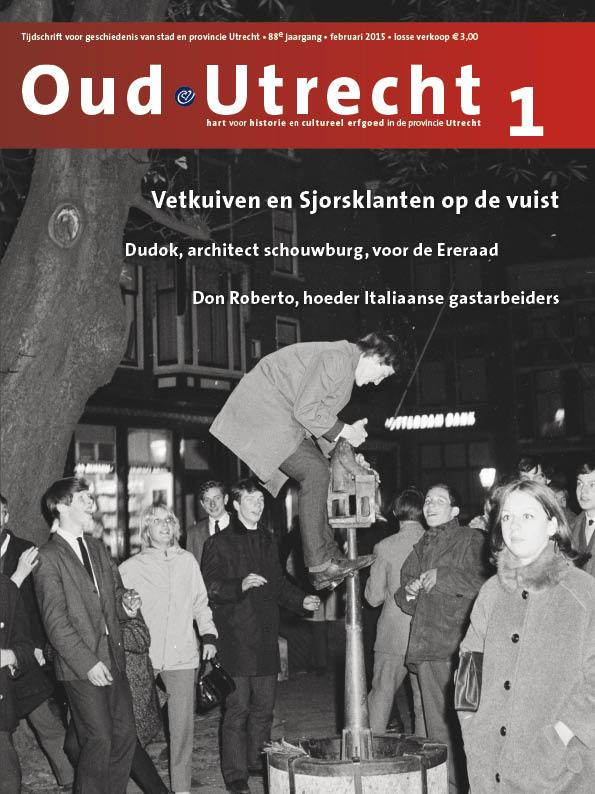 Tijdschrift 2015-01