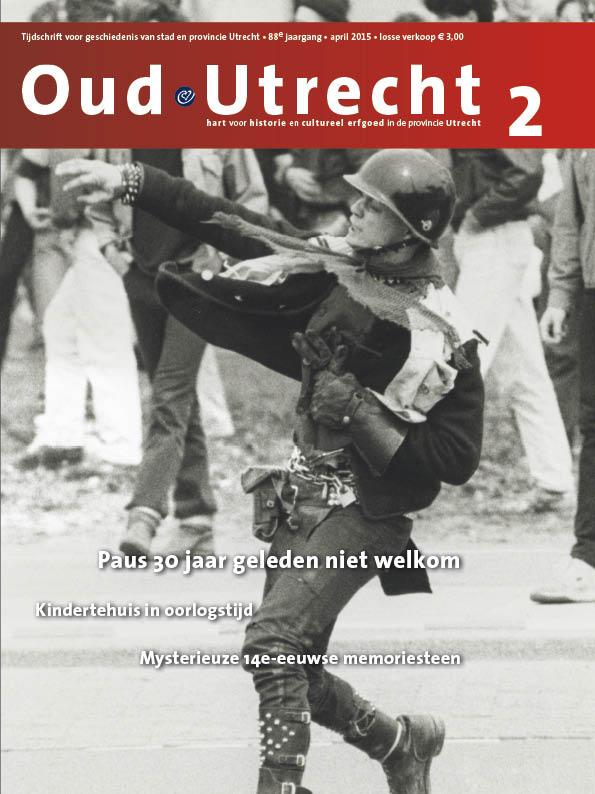 Tijdschrift 2015-02