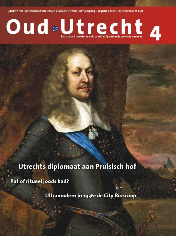 Tijdschrift 2015-04