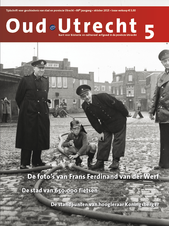 Tijdschrift 2015-05
