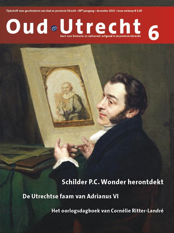 Tijdschrift 2015-06