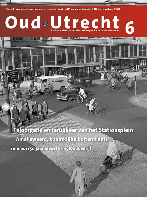 Tijdschrift 2016-06