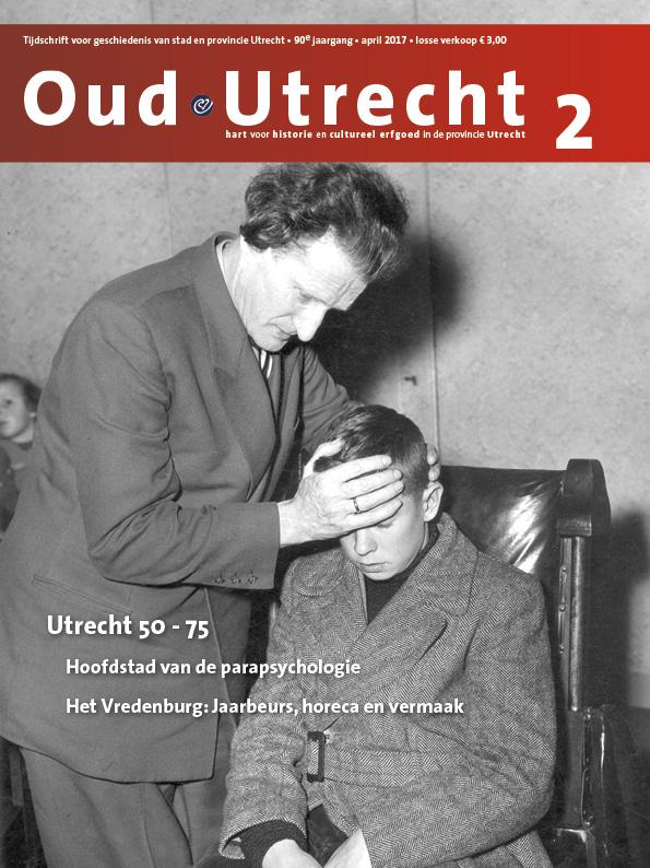 Tijdschrift 2017-02