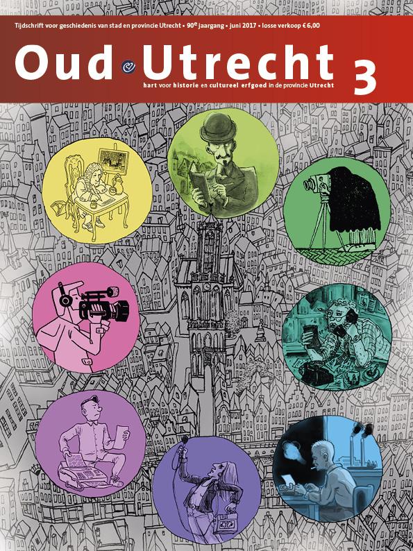Tijdschrift 2017-03