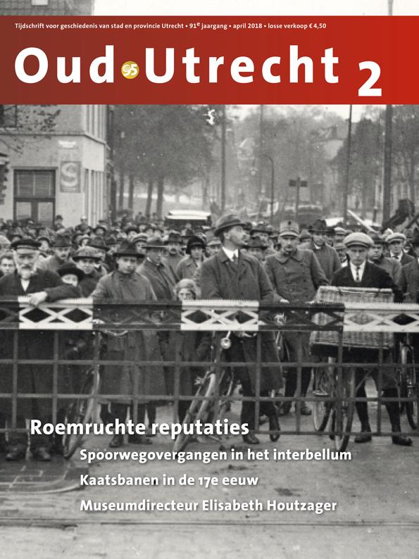 Tijdschrift 2018-02