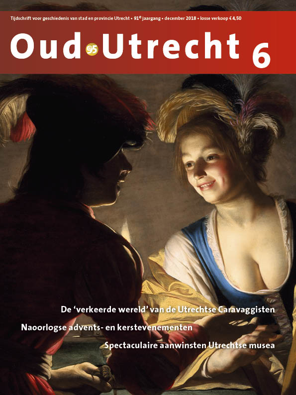 Tijdschrift 2018-06