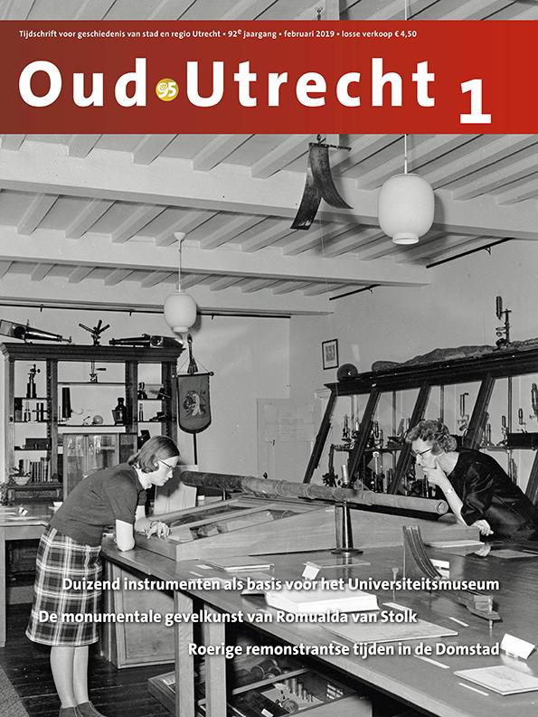 Tijdschrift 2019-01