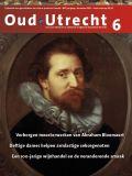 Tijdschrift 2011-06